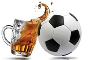 Изображение - Как открыть спорт бар с нуля _44