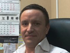 Андрей Савидов эксперт
